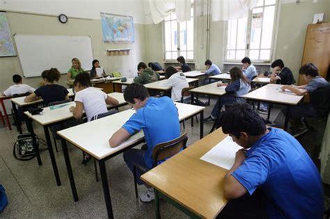 Istituto Comprensivo Bagno Di Romagna Educazione Civica A Scuola Parte Il Progetto Nella Scuola