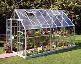 recherche serre de jardin serre de jardin en verre pour prot 233 ger vos plantes