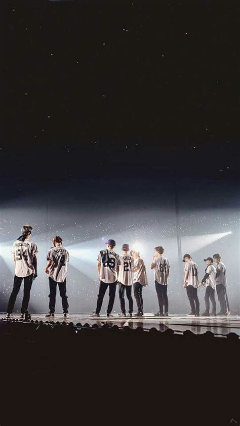 exo cartoon iphone wallpaper 253 best exo wallpaper images on pinterest backgrounds