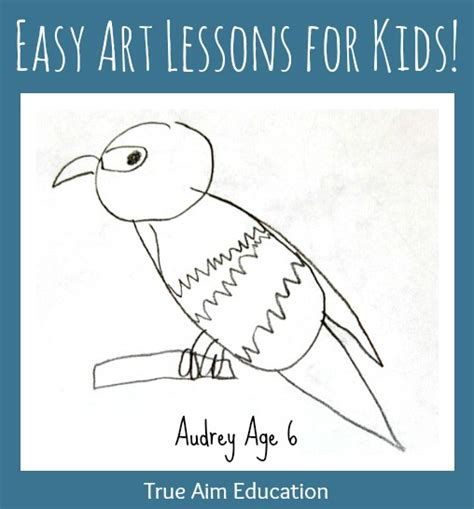 the artist s workbook easy to follow lessons for creating your own characters see the light lessons for true aim