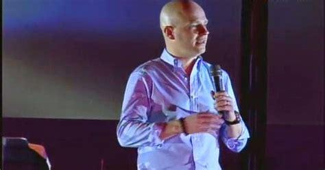 pastor aquiles azar escucha predicas cristianas mp3 online pastor andres spiker escucha sus predicas cristianas mp3