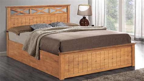Bunk Beds Rochester Ny Bed Frames Rochester Ny Bed Frames East Beds Upholstered Beds Leather Bed Metalmattress Shop