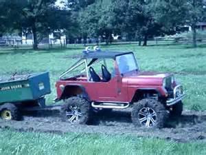 Kid Jeep Mini Jeep Kid Car Voiture Enfant Kinder Auto