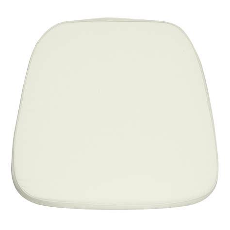 faux leather chair pads australia white faux leather chair pads uk chair pads chair pads