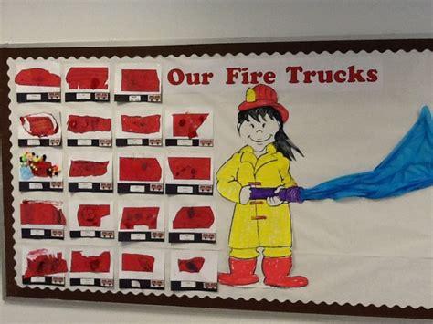 kitchen fire safety bulletin board myclassroomideas com fire safety bulletin board fire safety theme pinterest