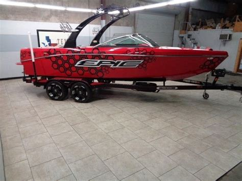 epic wake boats price mastercraft epic wake boat 2014 for sale for 57 990