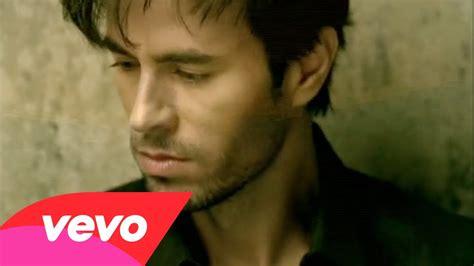 download mp3 i like how it feels enrique video heart attack de enrique iglesias estreno mundial