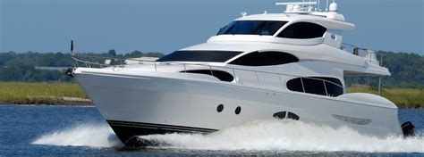 boat insurance broker boat insurance millennium insurance brokers
