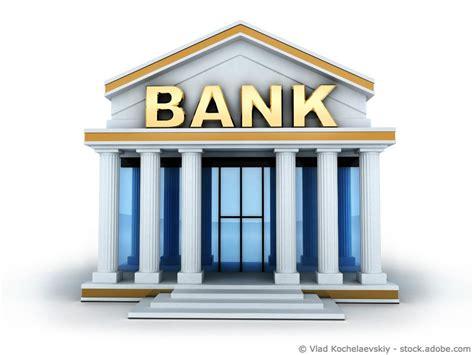 etf banken banken etf steigende zinsen aber gerne etfs im fokus
