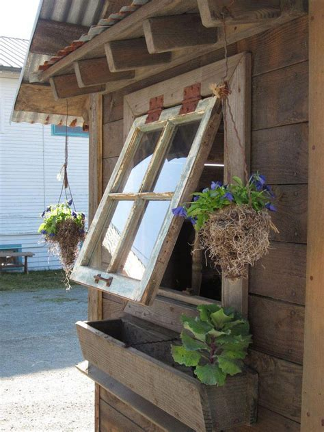 rustic shed rustic shed garden shed building  shed