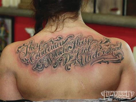saint sinner tattoo saints sinners lowrider arte magazine