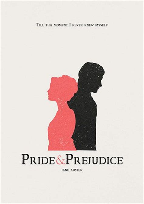 literary themes in pride and prejudice best 25 pride and prejudice quotes ideas on pinterest