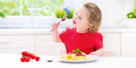 alimenti per acetone speciale bambini