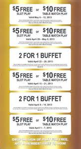rock casino buffet 2 for 1 in the lower mainland bc canada 2 for 1 buffet at