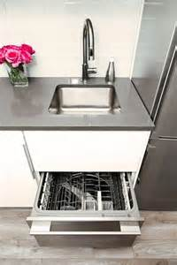 best 25 drawer dishwasher ideas on 2 drawer