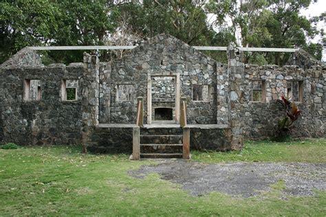 How To Build A Cabana file casa de piedra maricao pr jpg wikimedia commons
