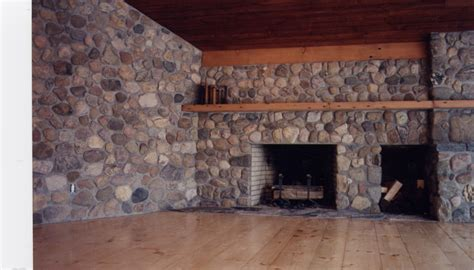 fieldstone fireplace dewey fladd 2804321