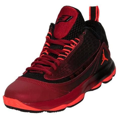 what basketball shoes should i buy 62 best back to school images on back to