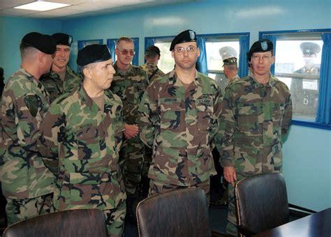 north korean soldier height www pixshark com images