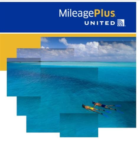 Air Miles Giveaway - million mile secrets big travel small money