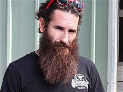 Aaron From Gas Monkey Garage aaron kaufmann of gas monkey garage on the show fast n loud on the discovery channel yelp