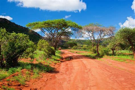 Landscape Architecture Kenya Landscape Architecture Kenya 28 Images Savanna