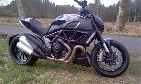 Motorcycle Dealers Aylesbury by Ducati For Sale Uk Specialist Car And Vehicle