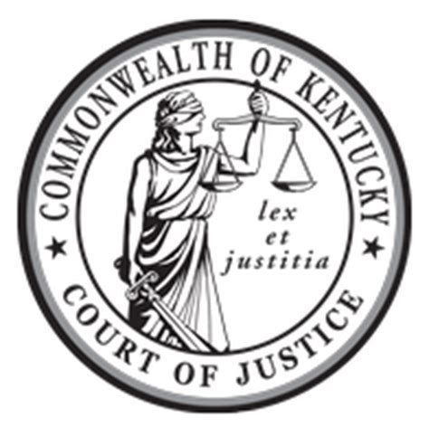 Kentucky Administrative Office Of The Courts kentucky administrative office of the courts events eventbrite
