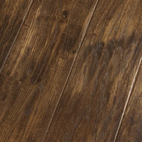armstrong flooring armstrong 12mm laminate flooring hickory
