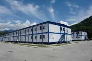 workforce housing workforce housing cs modular workers accommodation karmod