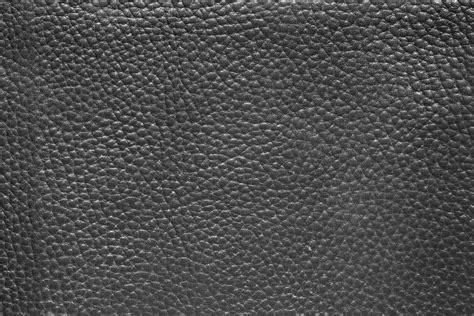 pattern leather black free images leather vintage antique texture floor