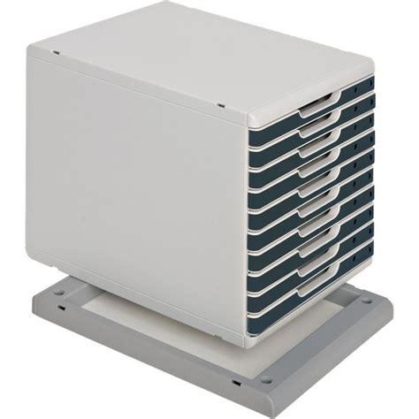 cassettiere modulari base per sistemi modulari cassettiera modulo a4 exacompta