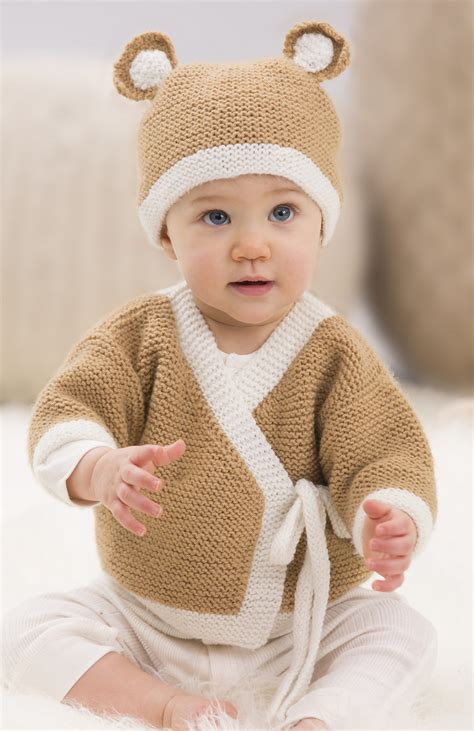 Teddy Sweater teddy sweater knit pattern sweater and boots