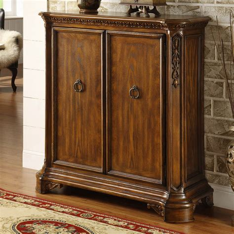 real wood shoe cabinet solid wood shoe cabinet solid sheesham wood shoe cabinet w