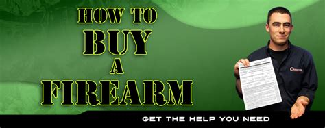 Firearm Background Check Delayed How To Buy A Firearm