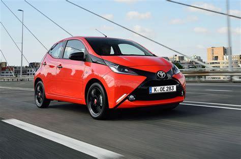 Kfz Versicherung Vergleich Testsieger 2014 by Toyota Aygo Versicherung Und Steuer Check24