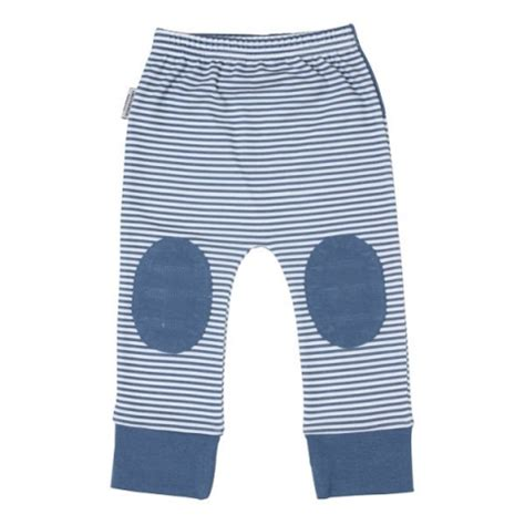 Knee Patch Shorts mini chatterbox store sookibaby flight adventure