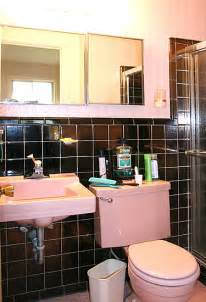 Do It Yourself Bathroom Remodel Ideas Do It Yourself Bathroom Remodel Photos And Products Ideas