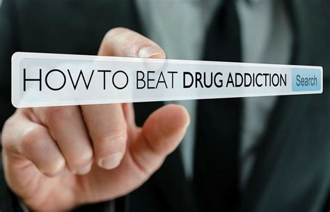 California Detox How To Report Abuse by How To Beat Addiction