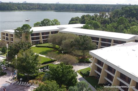 Disney S Contemporary Resort Garden Wing Hospitality Suite Floor Plan - contemporary hotel garden wing 2018 world s best hotels