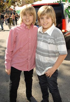 cole sprouse imdb pictures photos of cole sprouse imdb