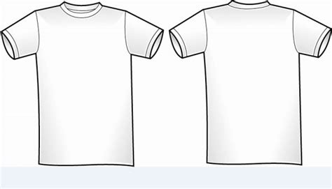 Tshirt Kaos Baju 17 17 best images about t shirt templates on