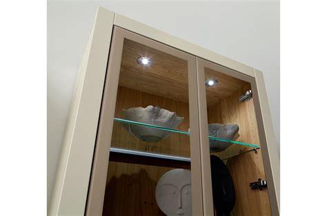 Hülsta Esszimmer Xelo wohnzimmer deko hell