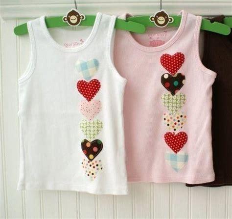 imagenes manualidades navideñas para niños apliques de tela para decorar blusas de ni 195 177 as ideas de