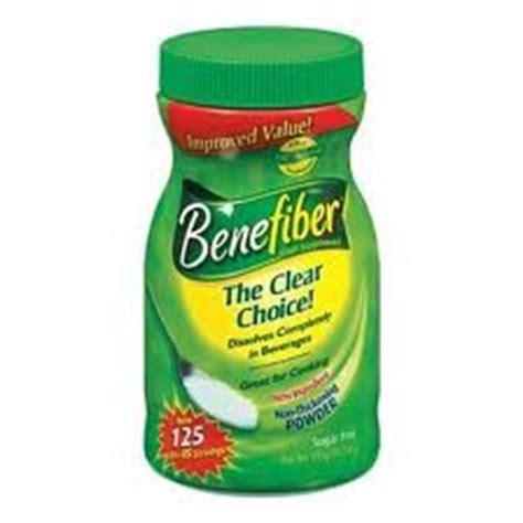 best fiber supplement best fiber supplement thevitaminmag