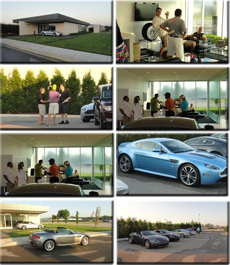jaguar dealers in michigan aston martin dealers in michigan