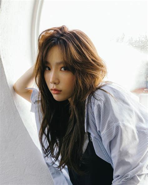 update girls generation s taeyeon releases highlight