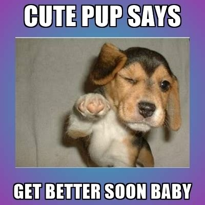 Funny Get Well Meme - 20 funny get well soon memes to cheer up your dear one sayingimages com