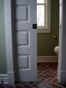 victorian bathroom door victorian bathroom door bathrooms pinterest