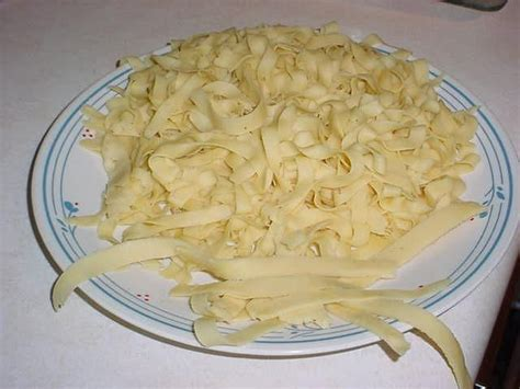 Pasta Recipe Kitchenaid by 25 Best Ideas About Kitchenaid Pasta Press On